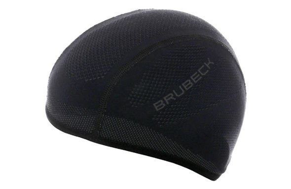 BRUBECK ACTIVE HAT HM10020