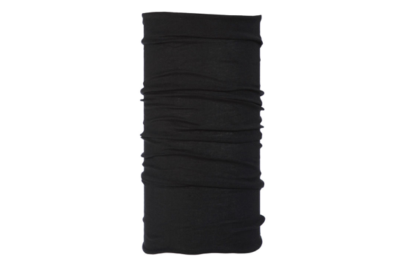 ORIGINAL BUFF BLACK