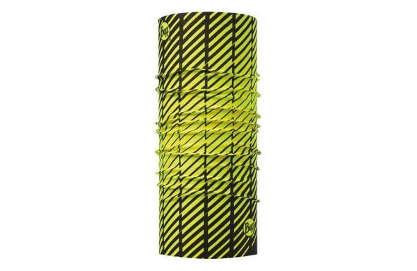 ORIGINAL BUFF TANNER YELLOW FLUOR