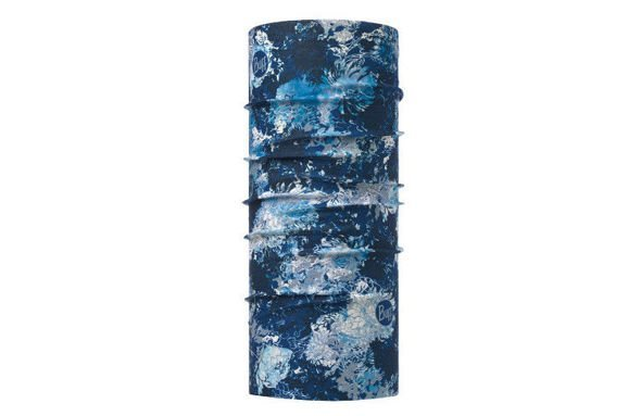 ORIGINAL BUFF WINTER GARDEN BLUE