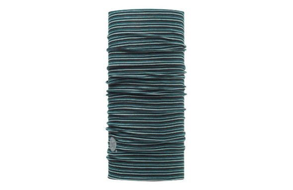 ORIGINAL BUFF YARN DYED STRIPES BOLMEN