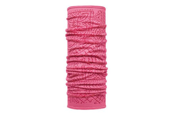 MERINO WOOL BUFF TXAD