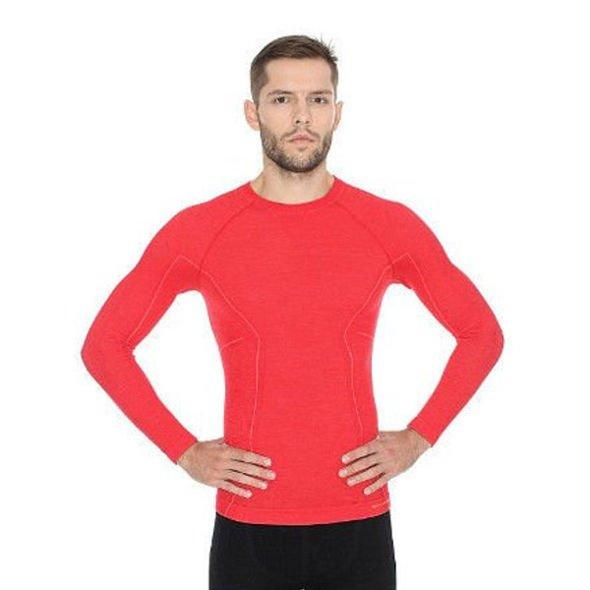 db1142aec49ee6 Koszulka termoaktywna. Nowe koszulki termoaktywne, termiczne ...