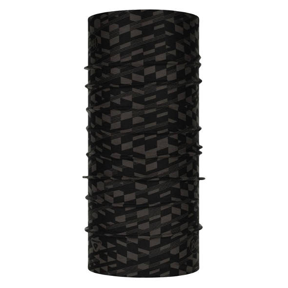 CHUSTA THERMONET BUFF ASEN GRAPHITE