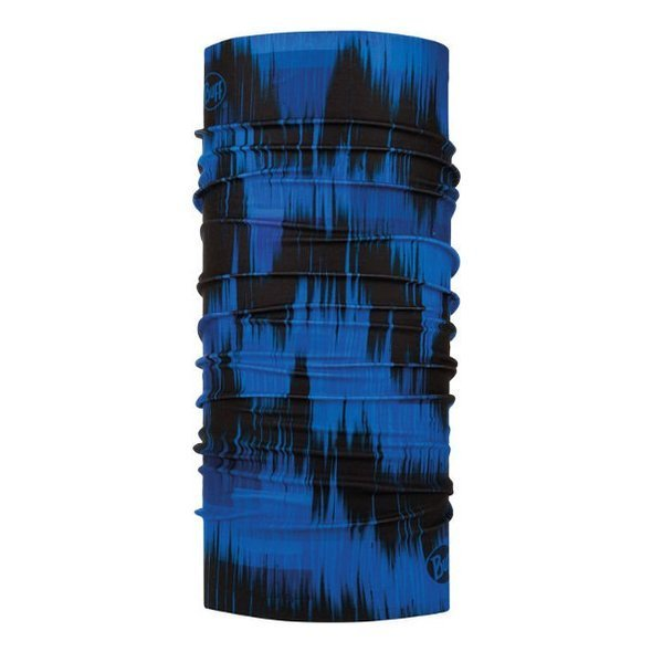 MASKA/ BUFF ORIGINAL PULSE CAPE BLUE