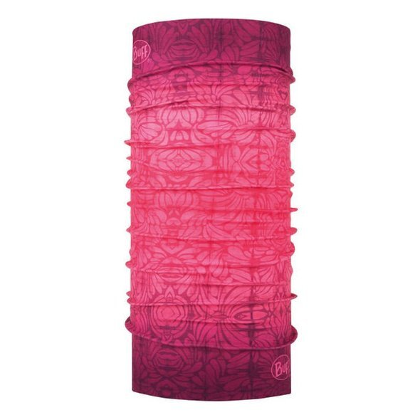 MASKA/ BUFF ORIGINAL US BORONIA PINK