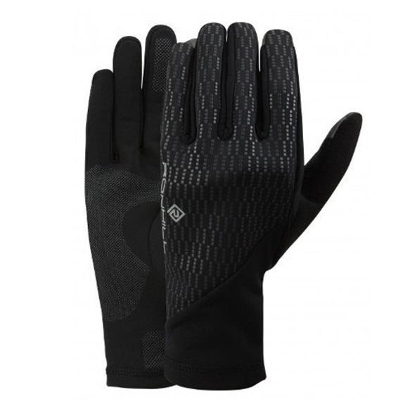 RONHILL WIND-BLOCK GLOVE