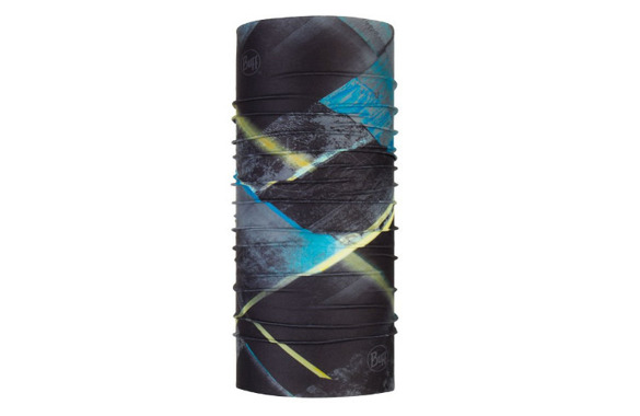 CHUSTA BUFF COOLNET UV ZEST MULTI SS19