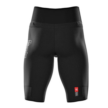 COMPRESSPORT TRAIL RUNNING UNDER CONTROL SHORT