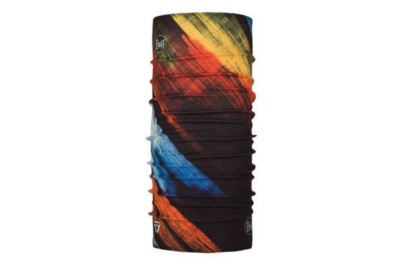 CHUSTA THERMONET BUFF SOLAR WIND MULTI